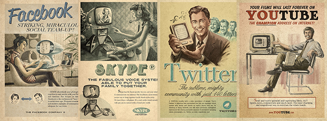 vintage-advertisements-for-modern-services